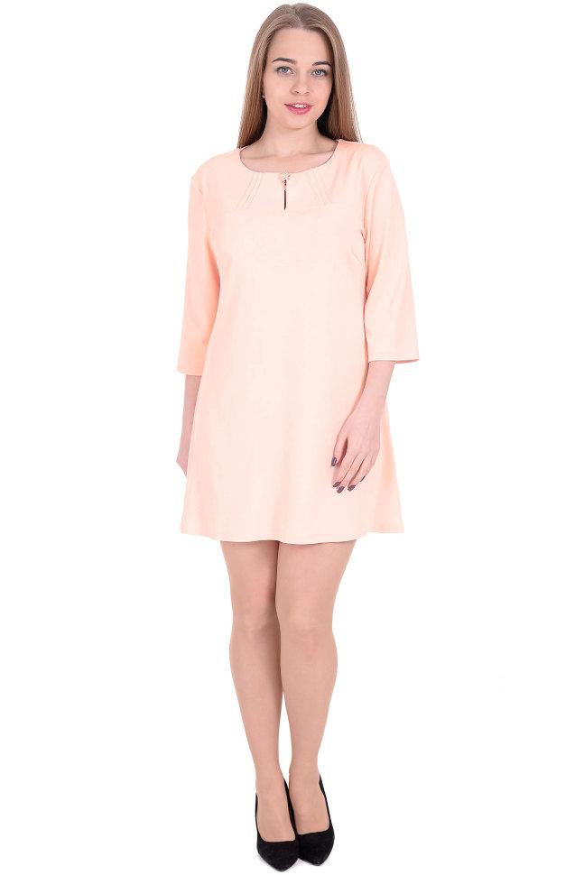Платье NiKe 655
