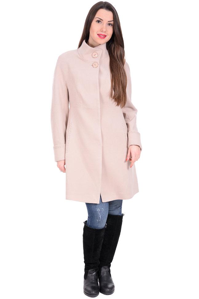 Пальто Pshenichnaya 8125-2
