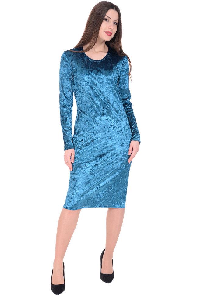 Платье Elegance 90009