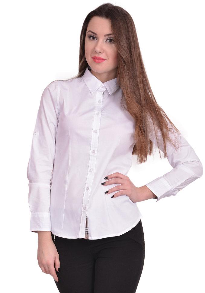 Рубашка Rubin 3348