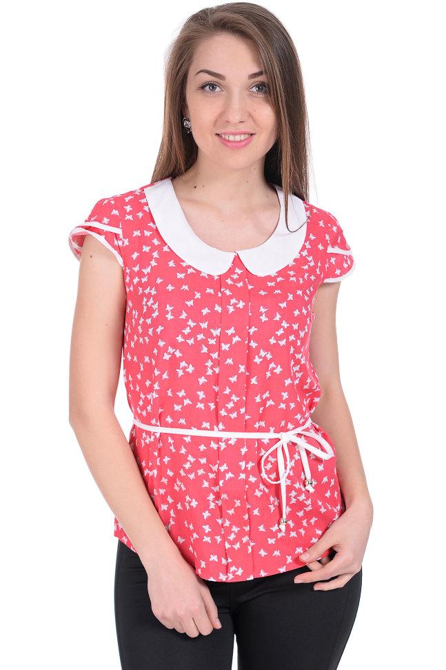Блуза Panimoda 40001