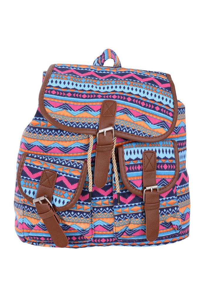 Сумка-рюкзак T&L 1416