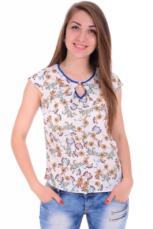 Блуза Esay 7658-2