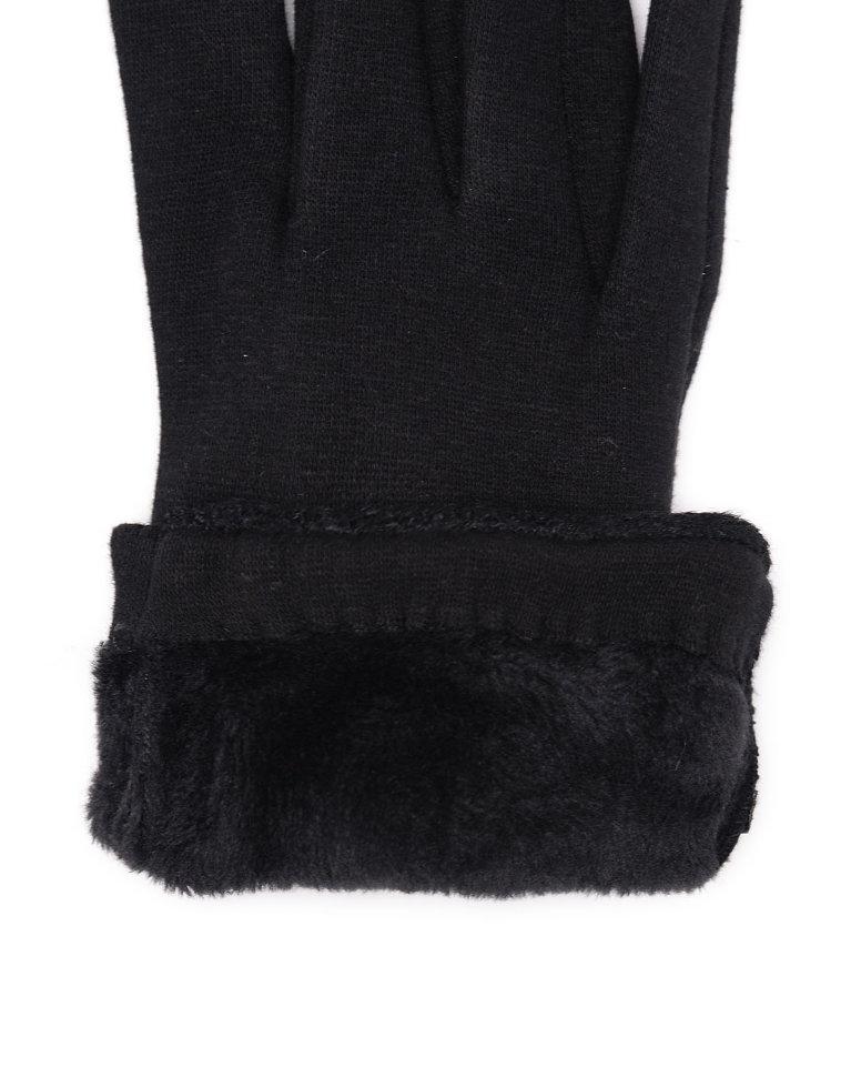 Перчатки женские Paidi 14035