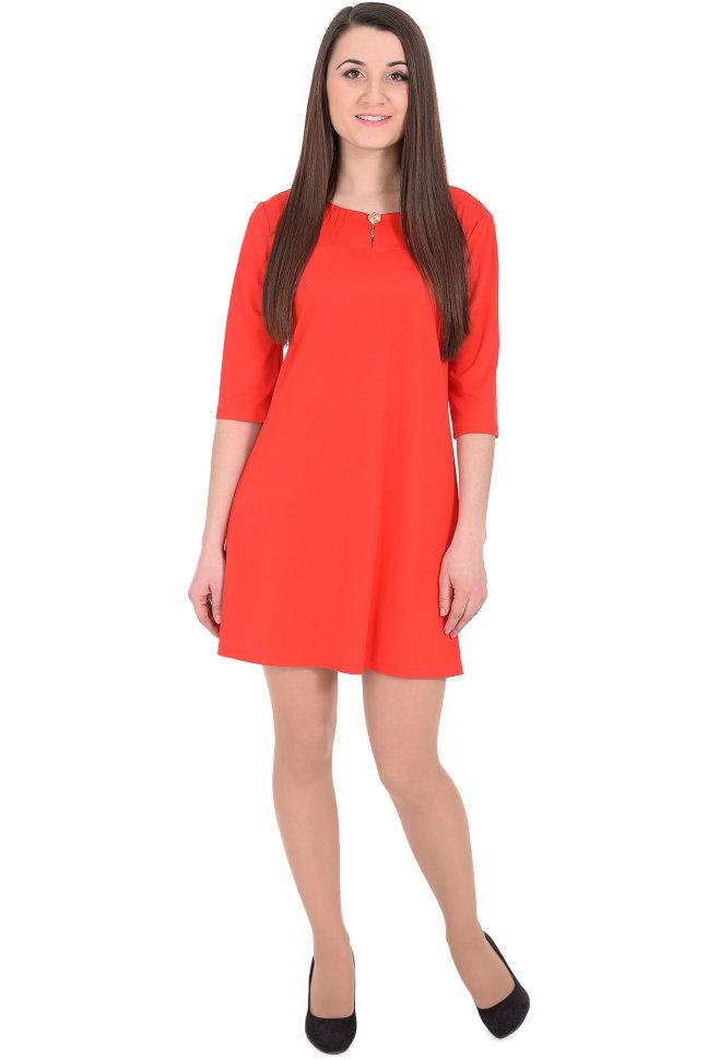 Платье NiKe 655-1