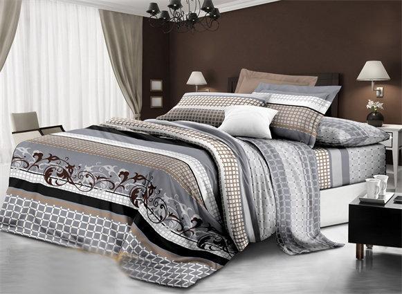 Комплект постельного белья Pol 61181661