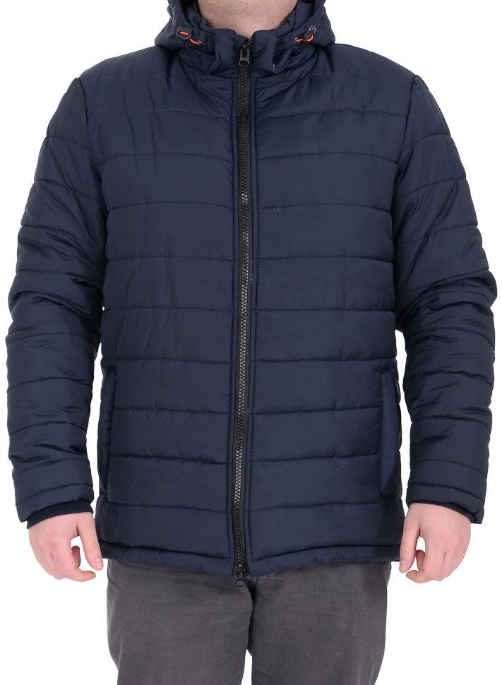 Куртка Exclusive 012-1