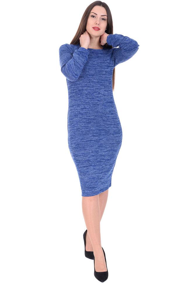 Платье Elegance 90010