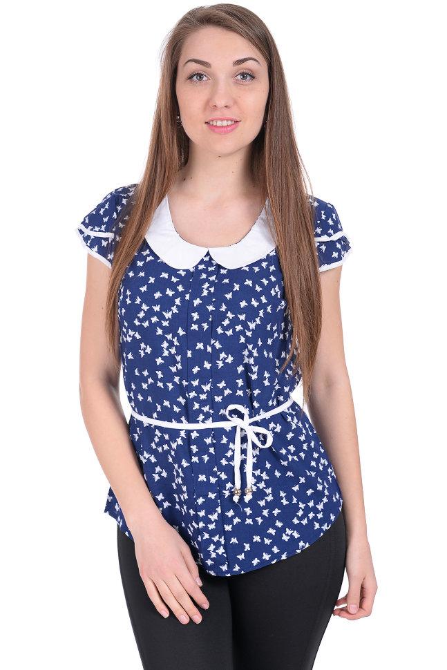 Блуза Panimoda 40001-1