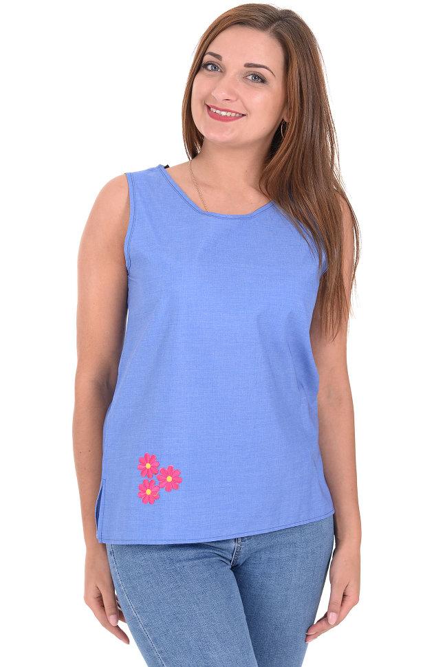 Блуза VONA 204