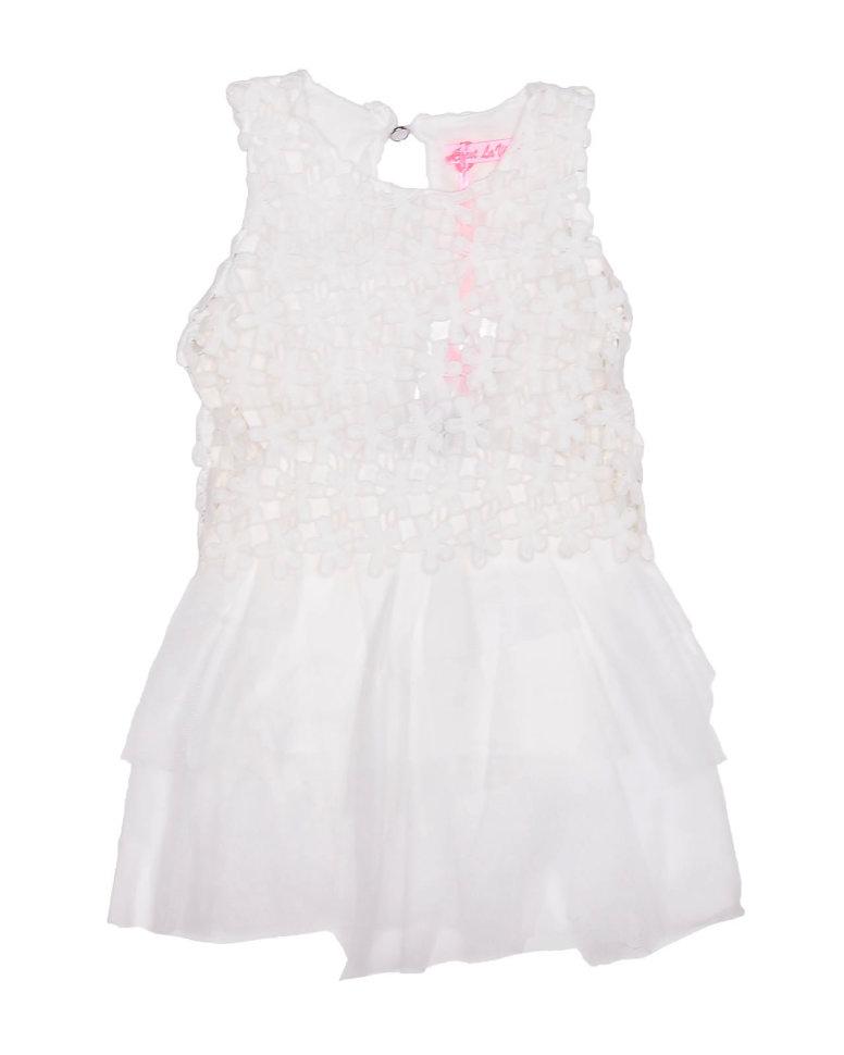 Платье детское Cest Lavie 10028-2
