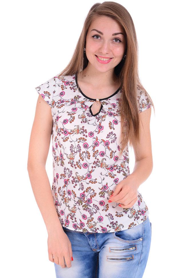 Блуза Esay 7658-3