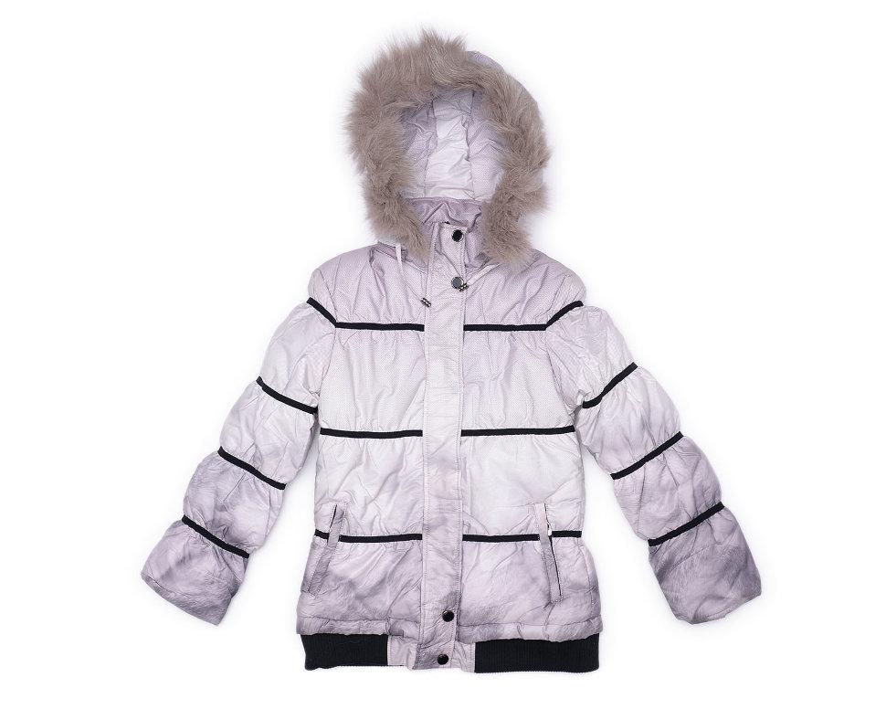 Куртка Anernuo 1194-1