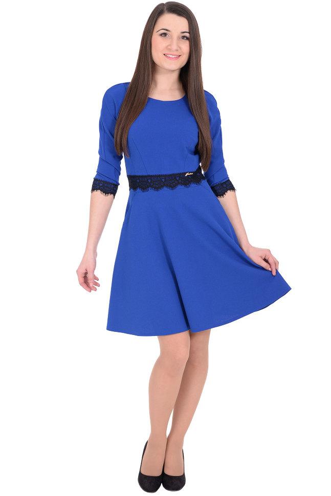 Платье NiKe 593-3