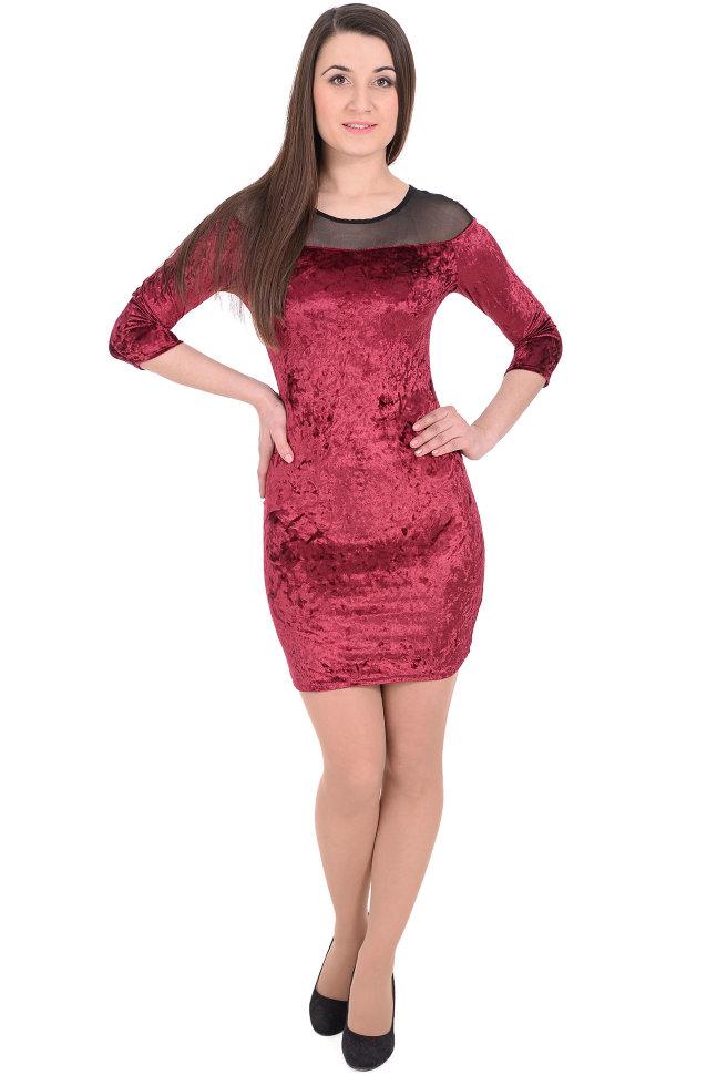 Платье NiKe 657