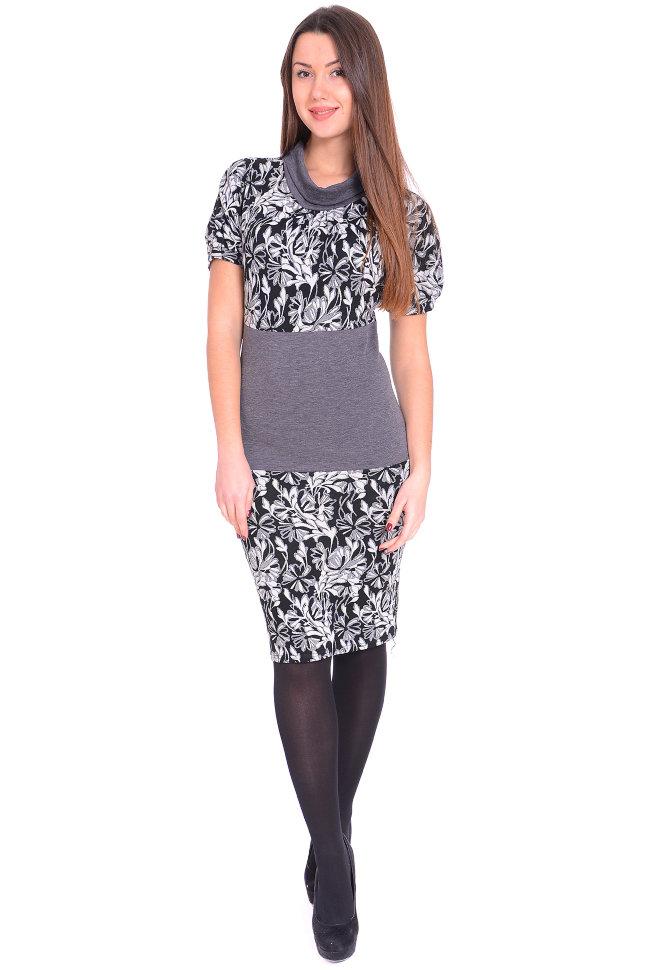 Платье Ef-fe 21072
