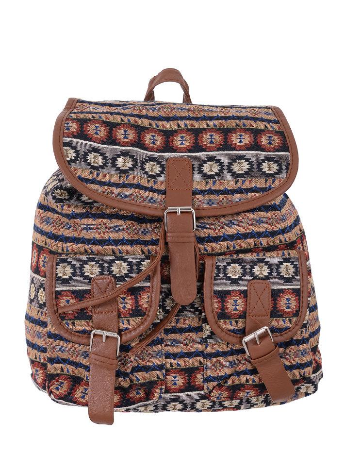 Сумка-рюкзак T&L 1416-2