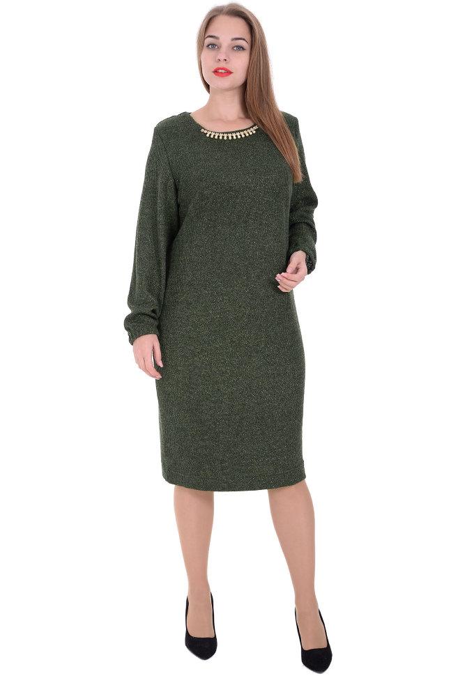Платье Alenka Plus 14143-3
