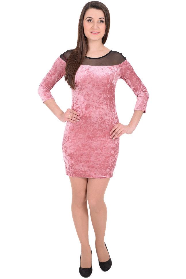 Платье NiKe 657-1