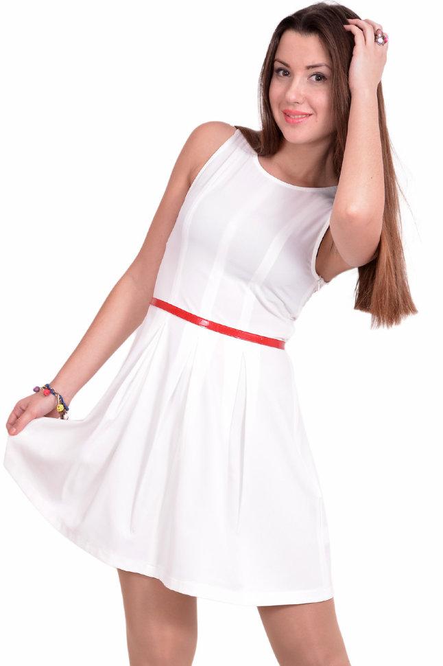 Платье Pinkine 9535