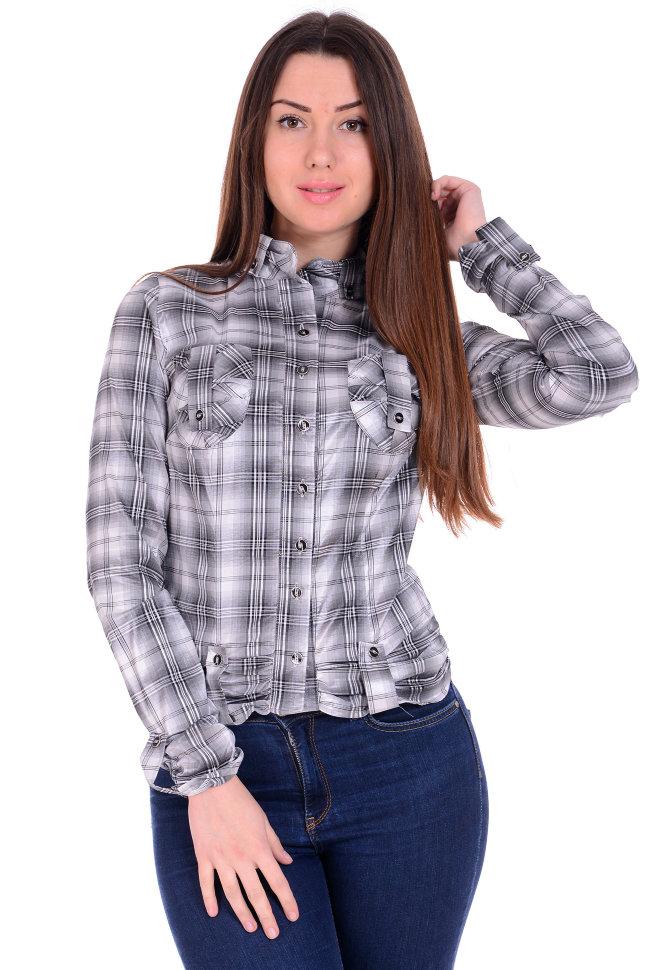 Блуза Believe 5754