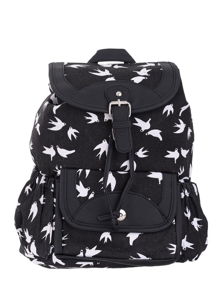 Сумка-рюкзак T&L 176