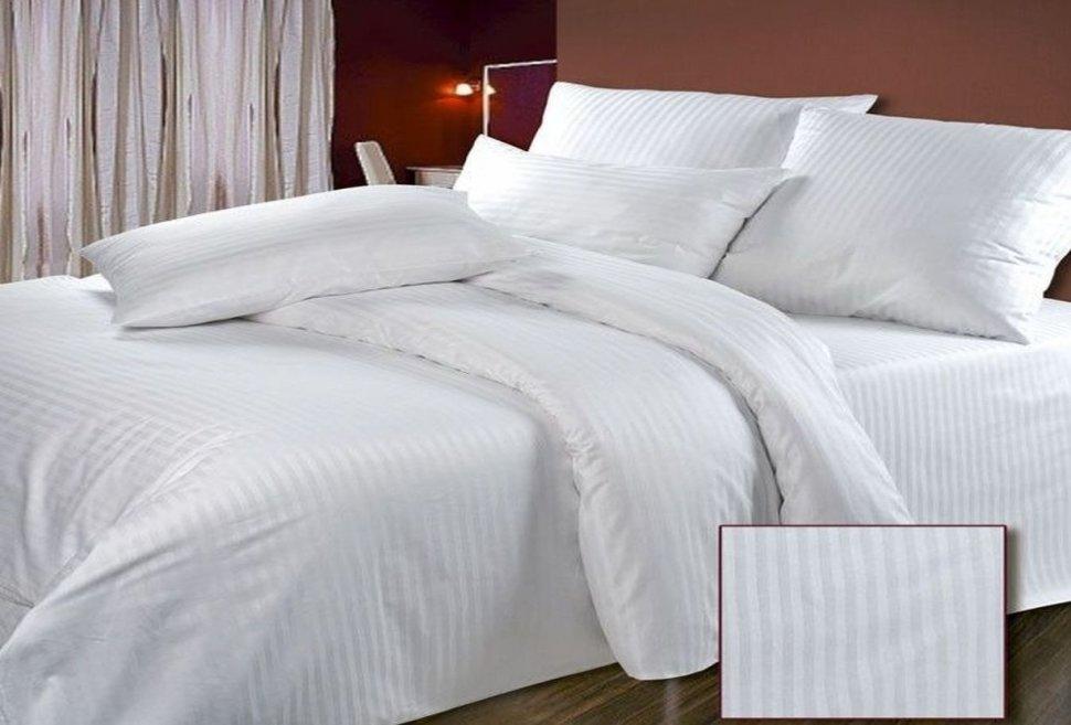 Комплект постельного белья Pol 6012345