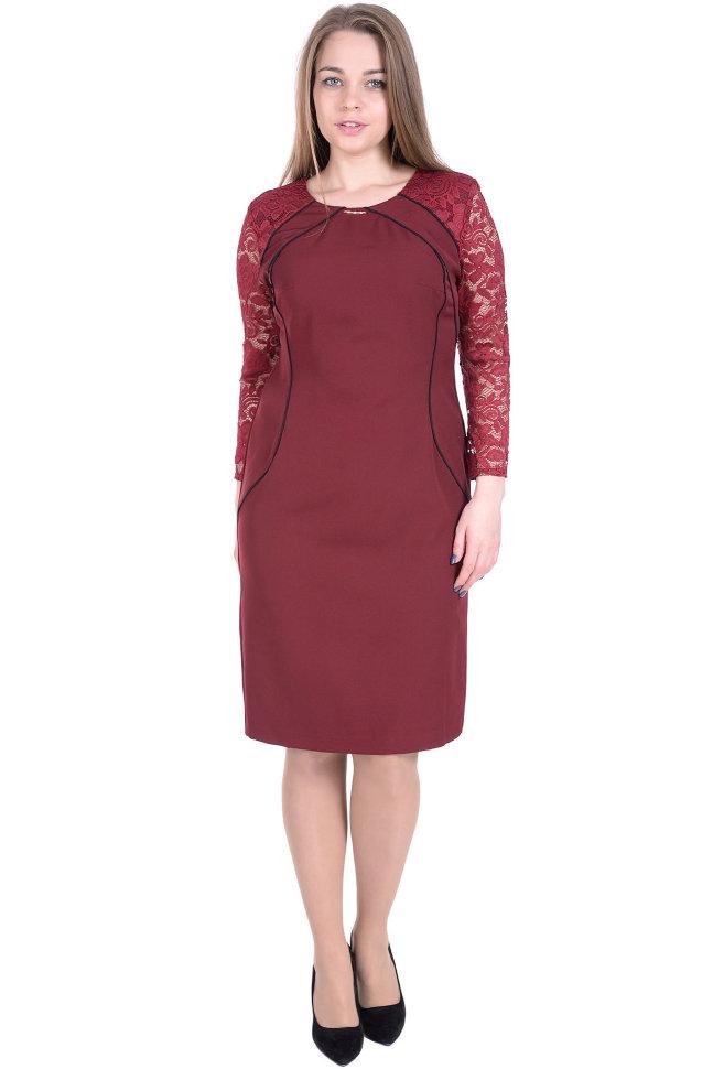 Платье NiKe 598-1