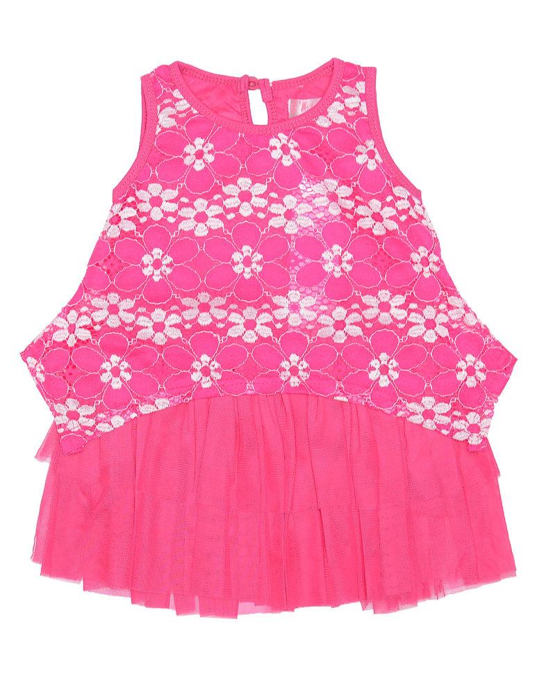 Платье детское Cest Lavie 10029-1