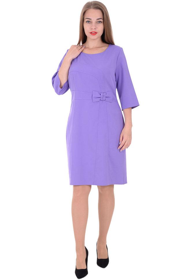 Платье NiKe 552-1