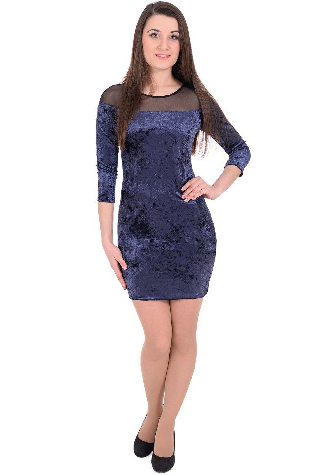 Платье NiKe 657-3