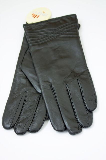 Перчатки женские Miro 18065