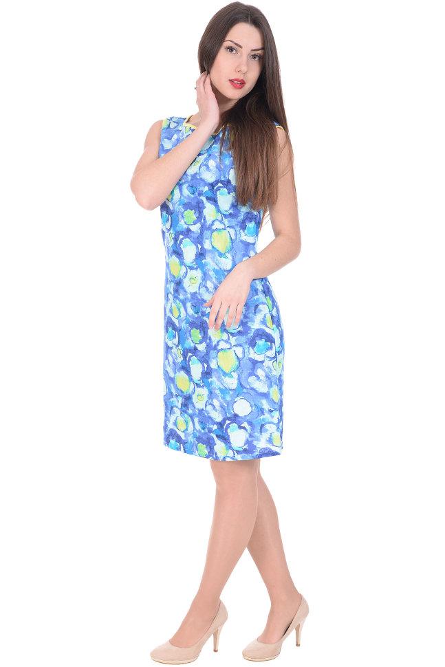Платье Elegance 90014