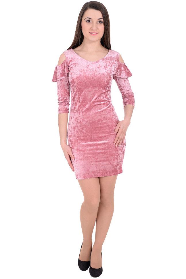 Платье NiKe 659