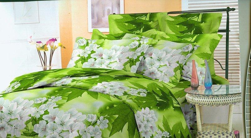 Комплект постельного белья Pol 58851993