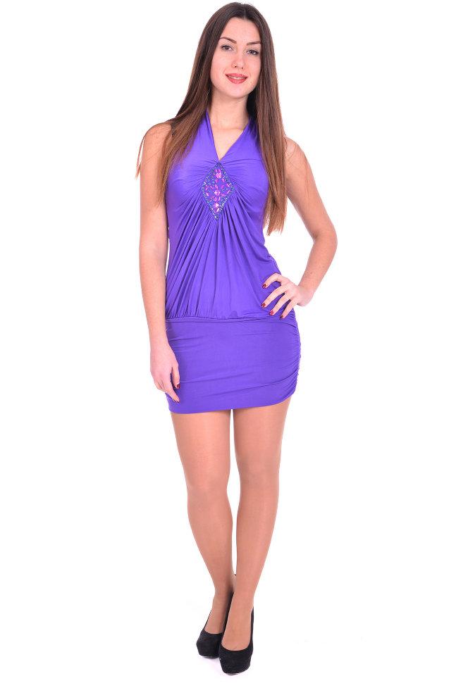 Платье Ef-Fе 217018