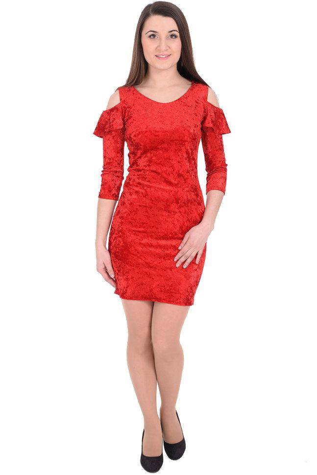 Платье NiKe 659-1