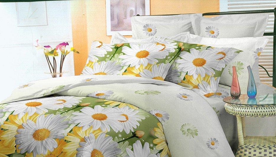 Комплект постельного белья Pol 588519927