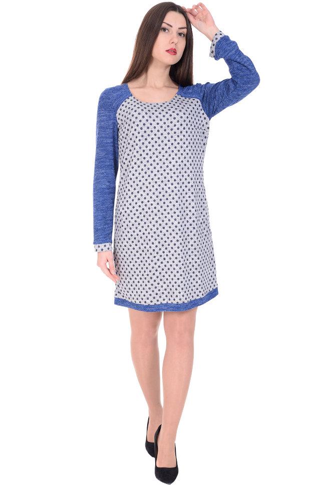 Платье Elegance 90016