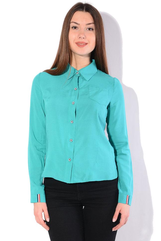 Рубашка Dea 23027