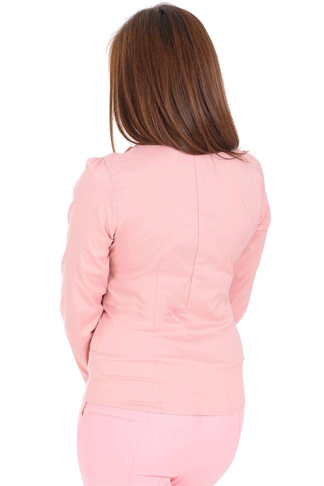 Блуза Believe 5748